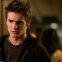TVF Exclusive: Steven R. McQueen Previews Character Arc on Season Two of The Vampire Diaries