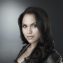 TV Fanatic Talk: An Interview with Lie to Me Star Monica Raymund