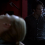 True Blood Episode Reaction: Weigh in Now!