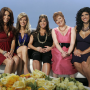 The Real Housewives of New Jersey Season Finale Review: Danielle Will Get the Respect She Deserves!!