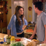 "The Secret Life of the American Teenager Review: ""Up All Night"""