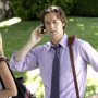 "Exclusive Interview: Ryan Eggold on a ""Focused"" Mr. Matthews This Season on 90210"