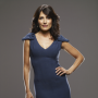 Lisa Edelstein to Investigate Castle Season 6