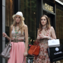 Gossip Girl Season 4: Share Your Favorite Moments!