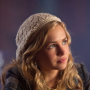 Life Unexpected Spoilers: Lux to Play Above the Rules