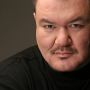 Glee to Introduce Ken Tanaka, Love Quadrangle