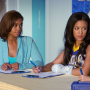Exclusive Interview: Heather Hemmens on Hellcats
