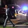 "Criminal Minds Season Six Premiere Pics: ""The Longest Night"""