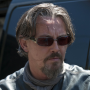 """Sons of Anarchy Review: """"Oiled"""""""