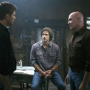Supernatural Season Six Scene