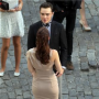 Westwick and Meester Action