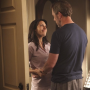 House Season Premiere Review: All Huddy, All the Time