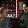 "True Blood Round Table: ""Evil is Going On"""