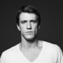 Exclusive Interview: What's Ahead for Patrick Heusinger on Royal Pains?