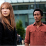 Andre Royo to Return to Fringe