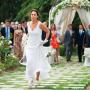 "Private Practice Season Premiere Review: ""Take Two"""