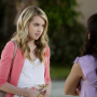 Exclusive Interview: Megan Park on The Secret Life of the American Teenager Finale