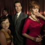 Mad-men-promotional-pic