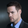 Exclusive Interview: Shane West on Nikita Premiere, Character, Spoilers