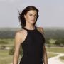 Adrianne Palicki Speaks on Friday Night Lights Return