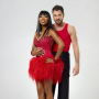 Dancing With the Stars Review: TV Night