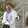 Grey's Anatomy Without Patrick Dempsey: Would You Watch?