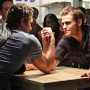 The Vampire Diaries Caption Contest 24