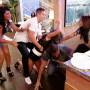 "Jersey Shore Review: ""All in the Family"""