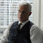 John Slattery Cast on Arrested Development Season 4