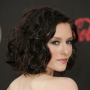 Chyler Leigh Speaks on Grey's Anatomy, Family
