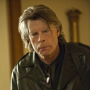 """Sons of Anarchy Review: """"Caregiver"""""""