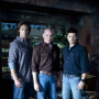 Supernatural-promo-picture