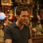 "It's Always Sunny in Philadelphia Review: ""Dennis Gets Divorced"""