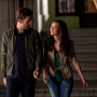 "The Vampire Diaries Picture Preview: ""Bad Moon Rising"""