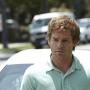 Dexter Season Premiere Spoilers, Clips: Season 5 Sneak Peek