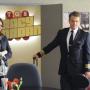 """30 Rock Season Premiere Review: """"The Fabian Strategy"""""""