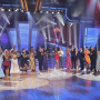 The Season 11 Cast