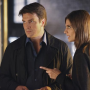 Will Castle and Beckett Ever Get Together? The Stars Speak Out