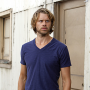 Coming to NCIS: Los Angeles: Deeks' Ex!