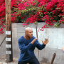 NCIS: Los Angeles to Utilize LL Cool J's Musical Background
