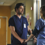 "Grey's Anatomy Round Table: ""Shock to the System"""