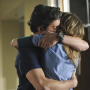 "Grey's Anatomy Review: ""Shock to the System"""