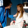 "Fringe Season Premiere Review: ""Olivia"""