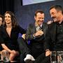 Blue Bloods Cast Talks Series Premiere: A TV Fanatic Report