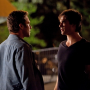 "Vampire Diaries Music: ""Memory Lane"""