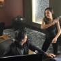 "Nikita Review: ""Rough Trade"""