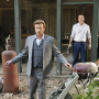 "The Mentalist Review: ""Cackle-Bladder Blood"""