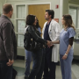 "Grey's Anatomy Photo Gallery: ""Superfreak"""