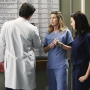 Grey's Anatomy Caption Contest 269