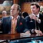 "The Defenders Review: ""Las Vegas V. Reid"""